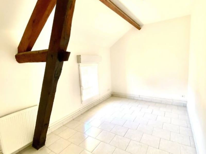 Sale apartment Neuilly en thelle 145000€ - Picture 4