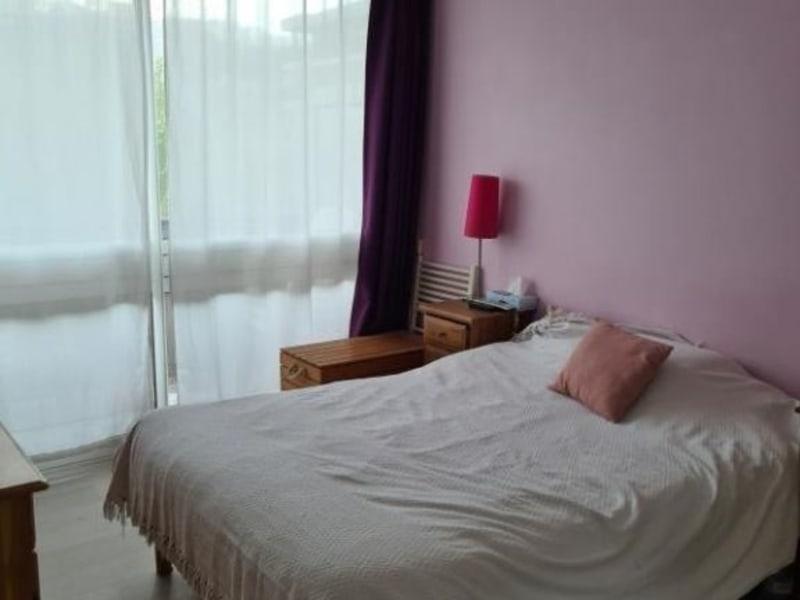 Sale apartment Fontenay le fleury 220500€ - Picture 5