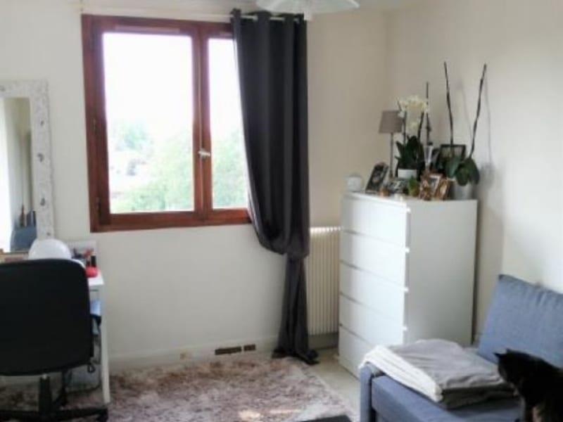 Sale apartment Fontenay le fleury 153000€ - Picture 3