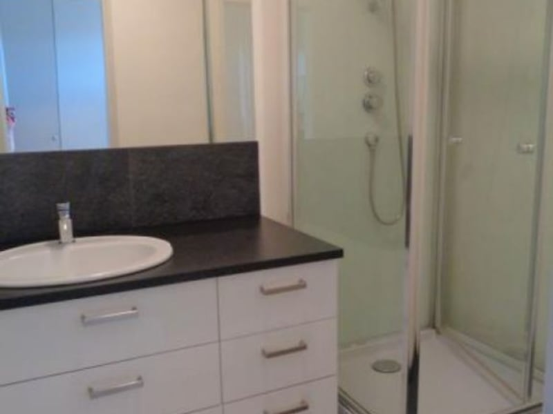Sale apartment Fontenay le fleury 153000€ - Picture 5