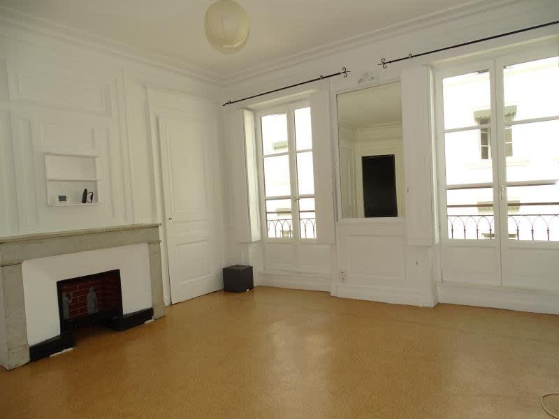 Lyon 02 - 3 pièce(s) - 84.65 m2
