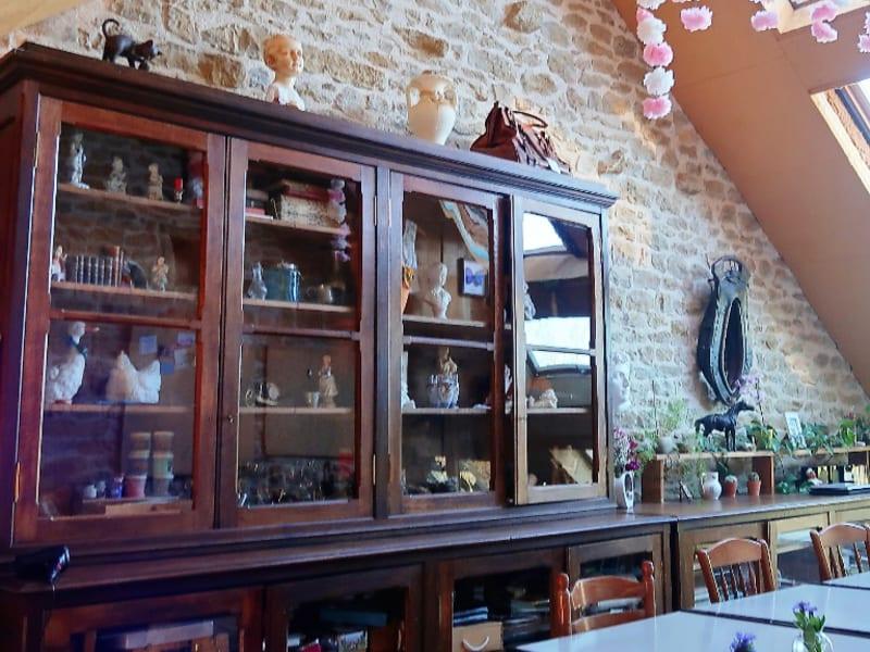 Sale house / villa Pouilly en auxois 315000€ - Picture 12