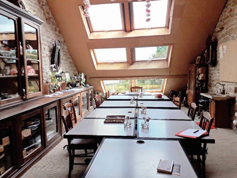 Sale house / villa Pouilly en auxois 315000€ - Picture 13