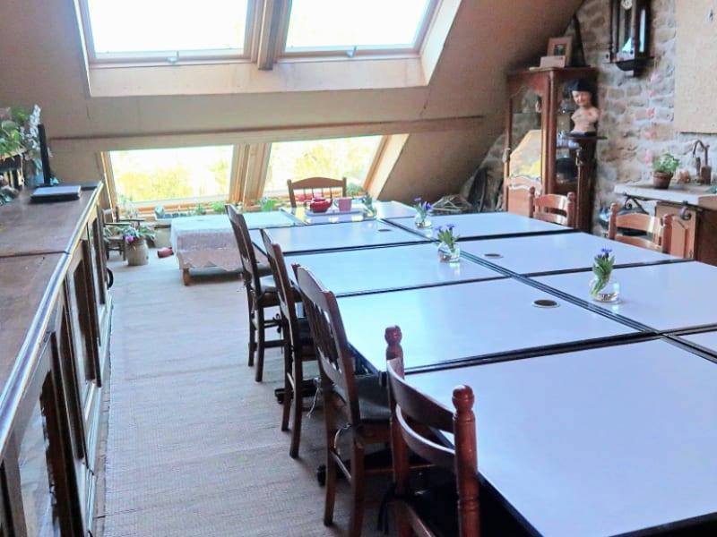 Sale house / villa Pouilly en auxois 315000€ - Picture 14