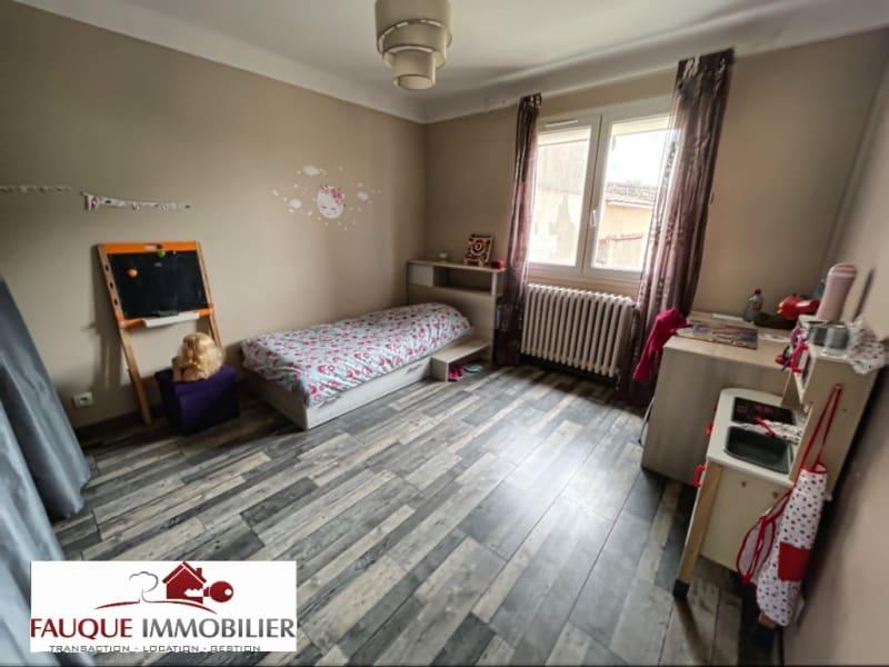 Sale house / villa Montelier 230000€ - Picture 6