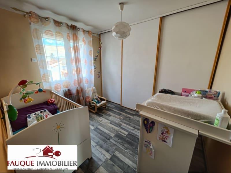 Sale house / villa Montelier 230000€ - Picture 7