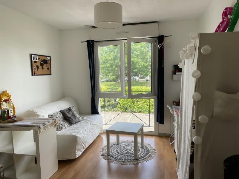Vente appartement Illkirch graffenstaden 95000€ - Photo 2