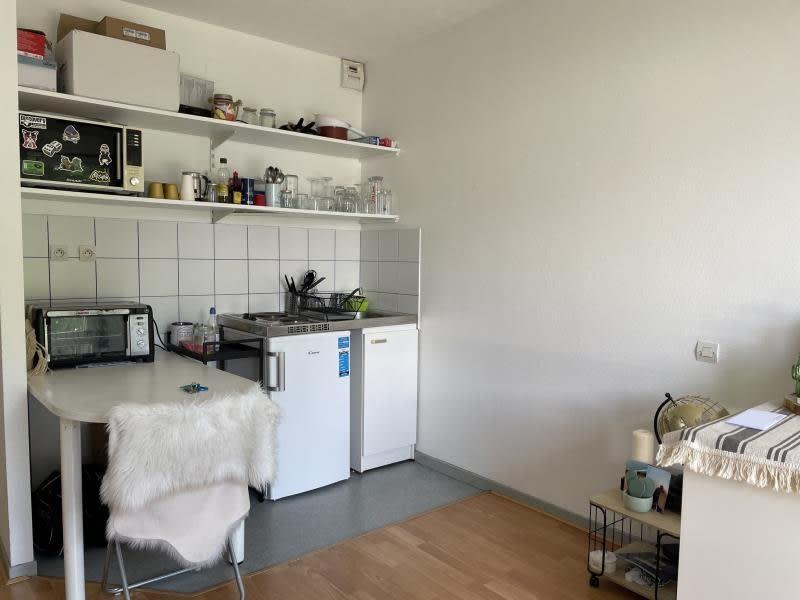 Vente appartement Illkirch graffenstaden 95000€ - Photo 3
