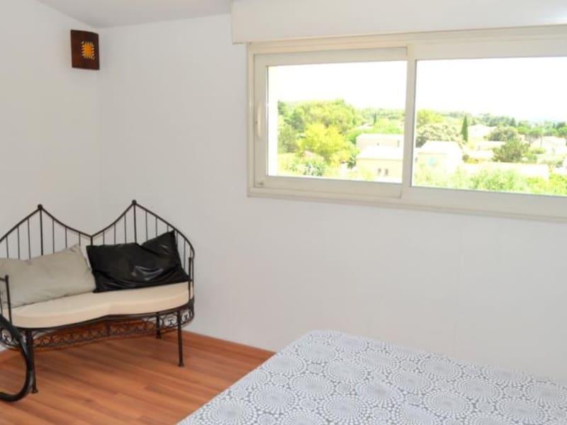 Vente maison / villa Sorgues 463000€ - Photo 9
