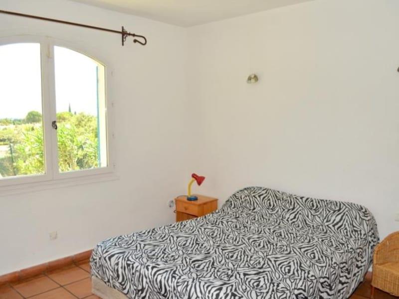 Vente maison / villa Sorgues 463000€ - Photo 11