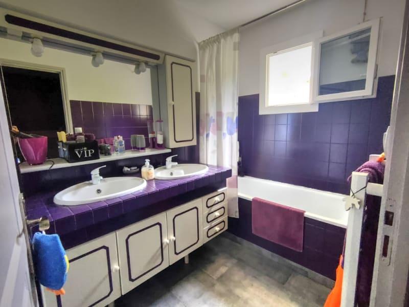 Vente maison / villa Chamagnieu 369900€ - Photo 12