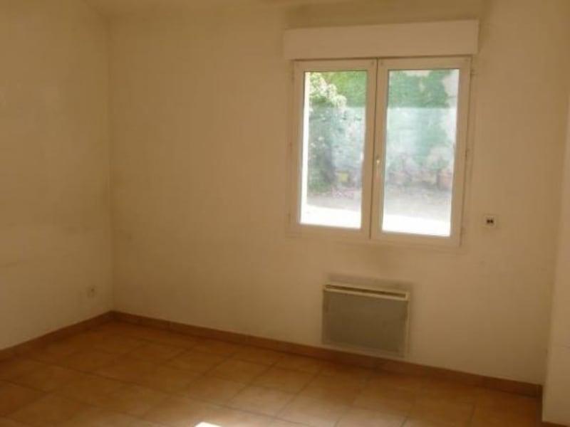 Vente maison / villa Tarare 145000€ - Photo 5