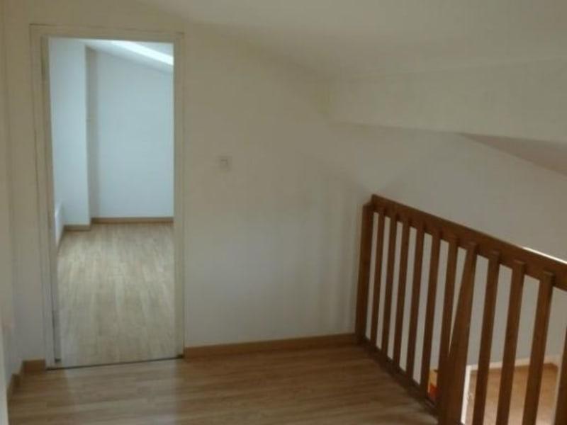 Vente maison / villa Tarare 145000€ - Photo 7