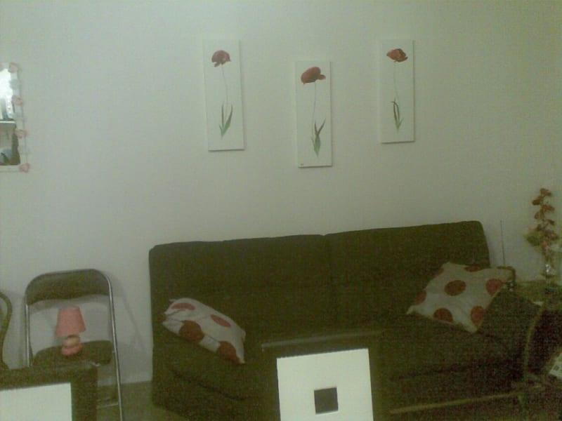 Location appartement La ciotat  - Photo 8