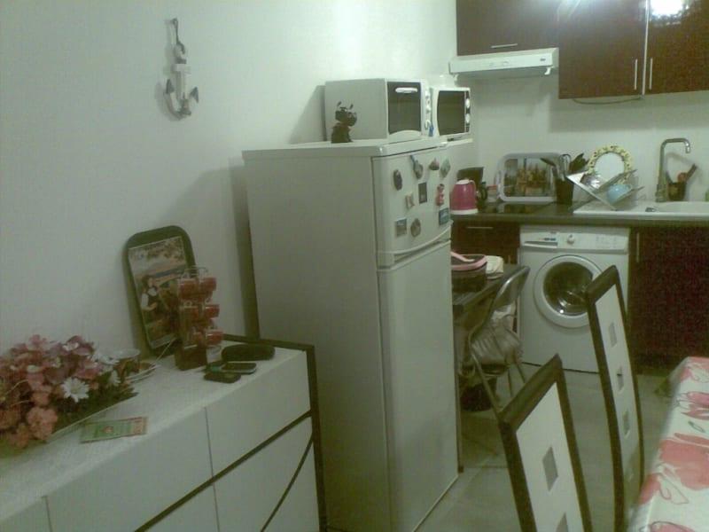 Location appartement La ciotat  - Photo 9