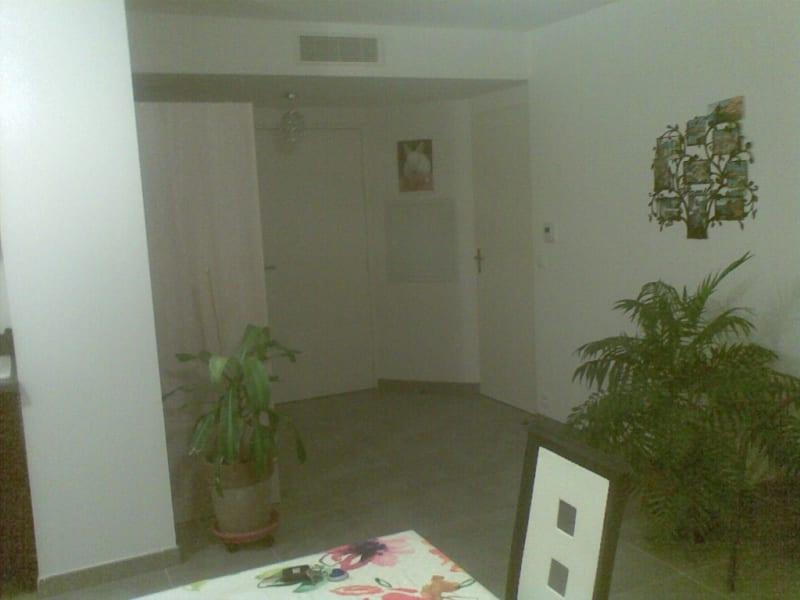 Location appartement La ciotat  - Photo 11