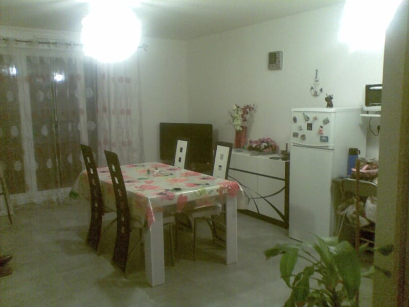 Location appartement La ciotat  - Photo 12