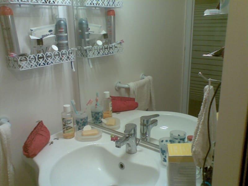 Location appartement La ciotat  - Photo 15