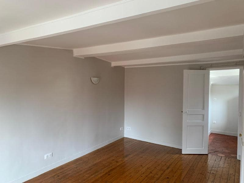 Location appartement St germain en laye 790€ CC - Photo 3