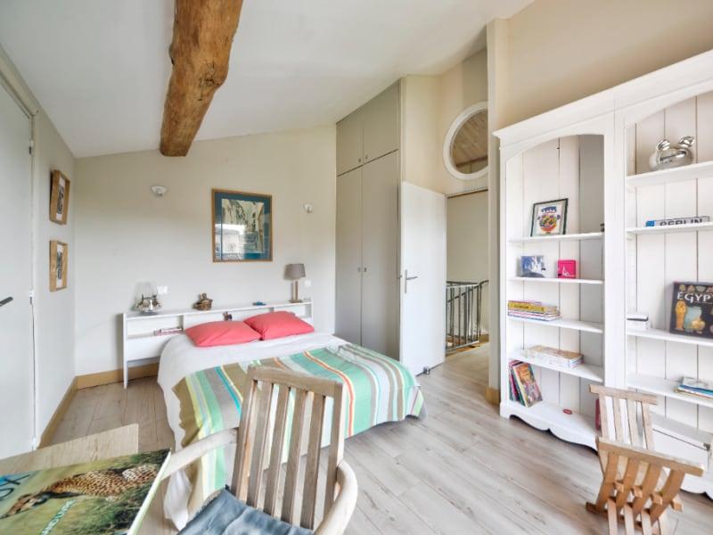 Vendita casa Toulouse 535000€ - Fotografia 6
