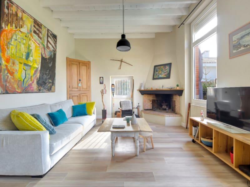 Vendita casa Toulouse 535000€ - Fotografia 7