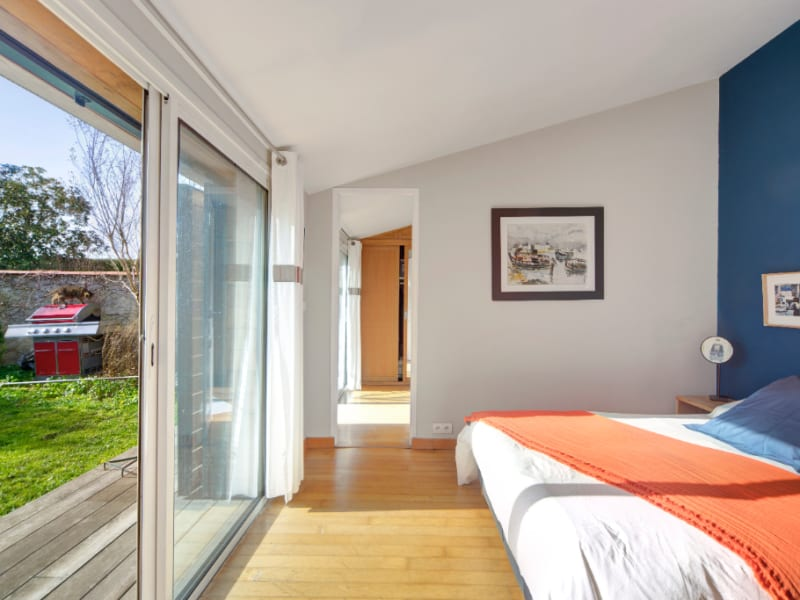 Vendita casa Toulouse 535000€ - Fotografia 8