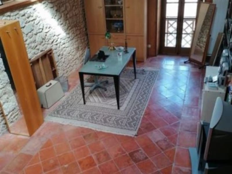 Sale house / villa L isle jourdain 376000€ - Picture 3