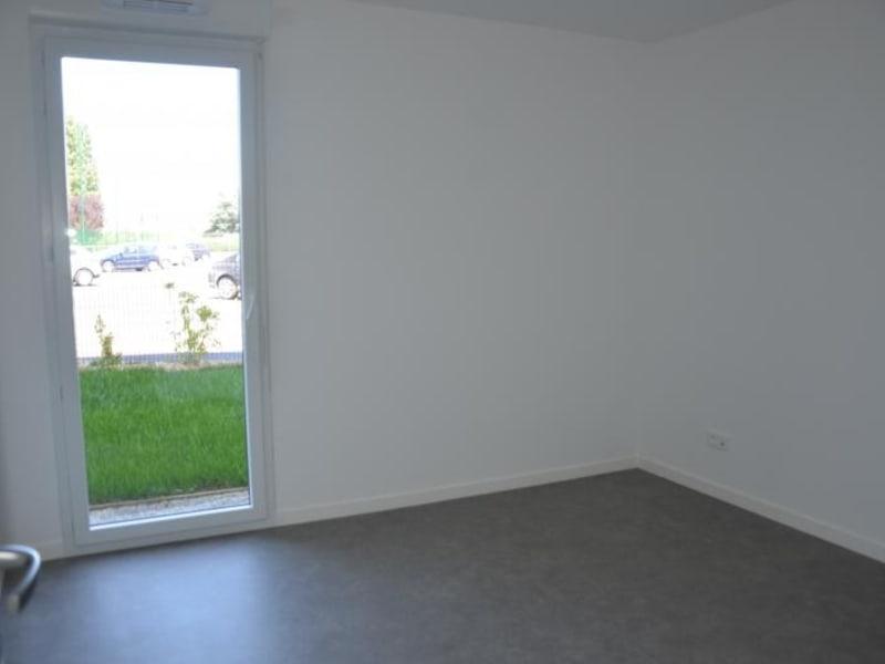 Location appartement Blainville sur mer 476€ CC - Photo 4