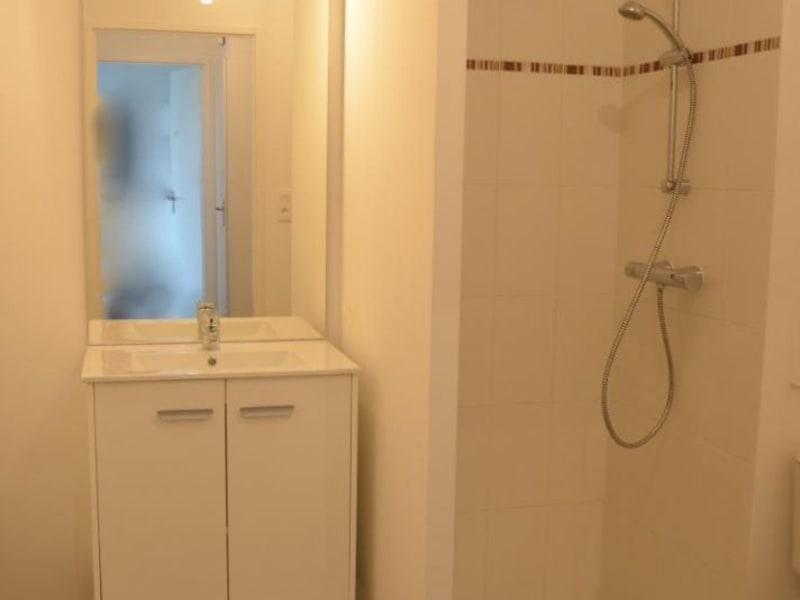 Location appartement Blainville sur mer 476€ CC - Photo 5