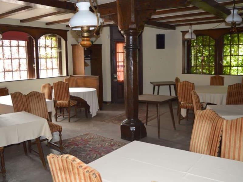 Sale building Lauterbourg 169000€ - Picture 4