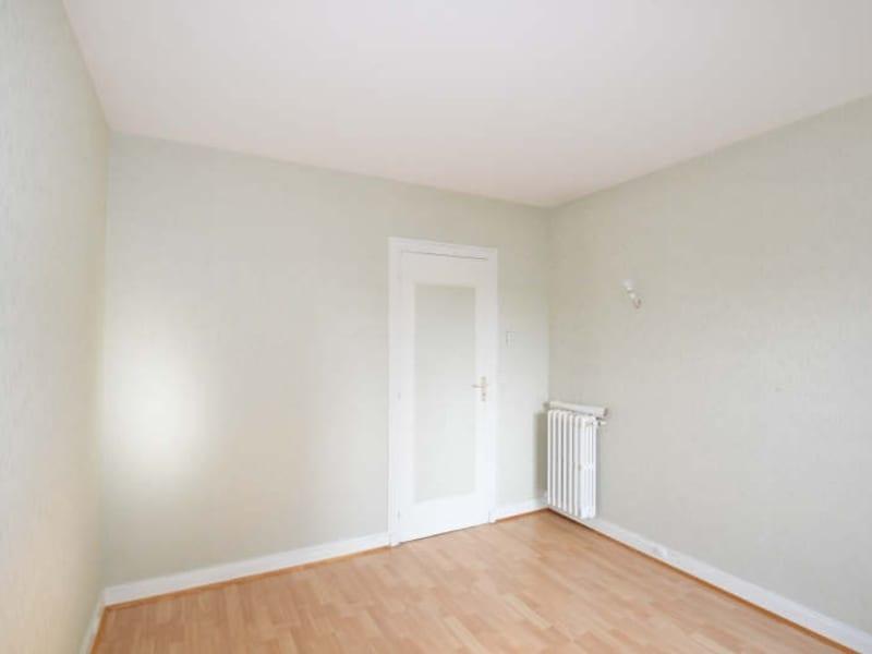Vente appartement Bois d arcy 248850€ - Photo 5