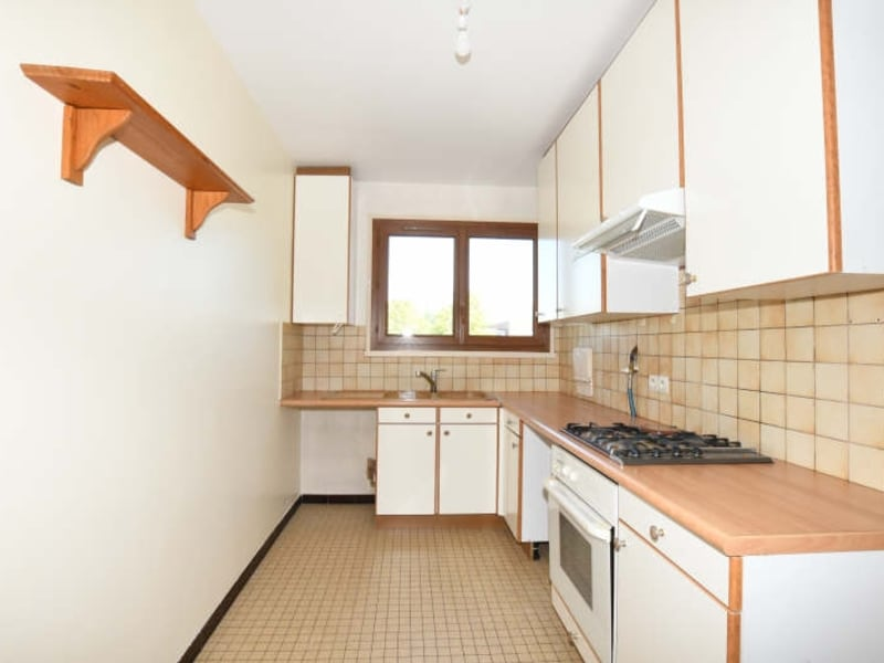 Vente appartement Bois d arcy 248850€ - Photo 6