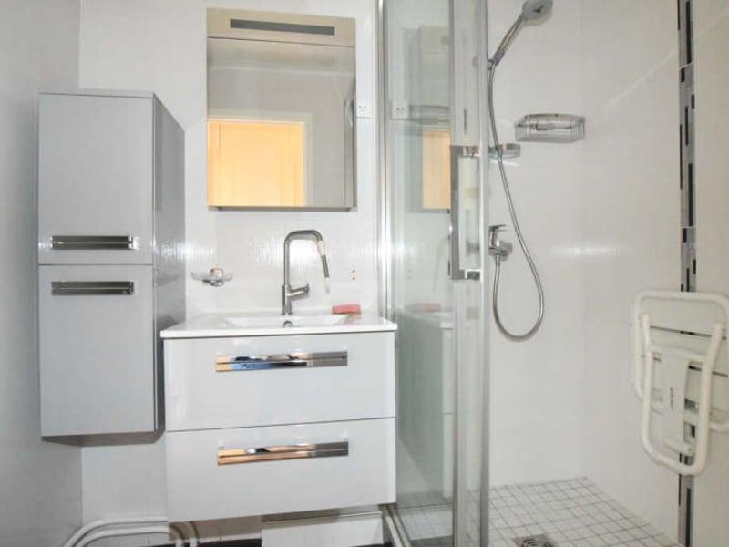 Vente appartement Bois d arcy 248850€ - Photo 7