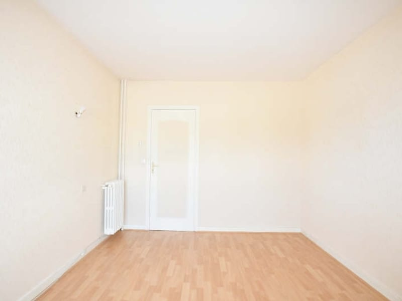 Vente appartement Bois d arcy 248850€ - Photo 10