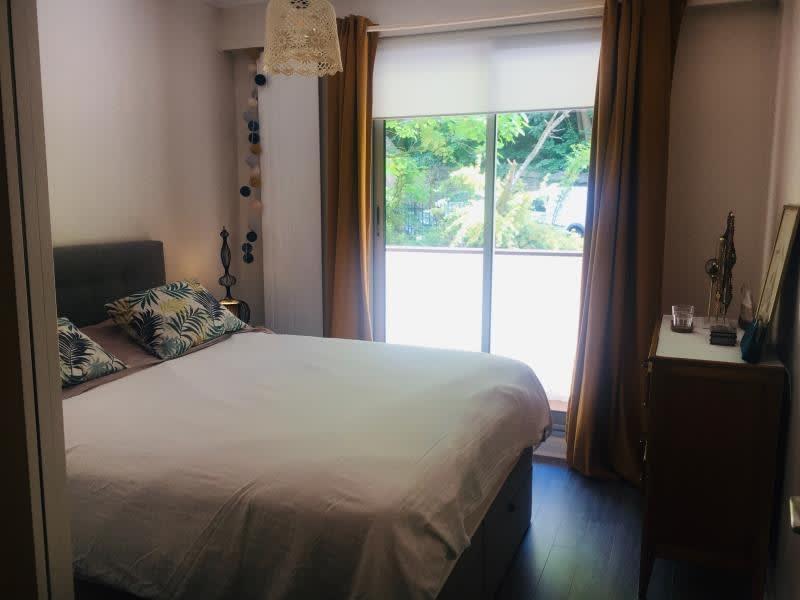 Sale apartment Meudon 720000€ - Picture 8