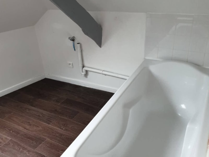 Location appartement Orchies 560€ CC - Photo 6