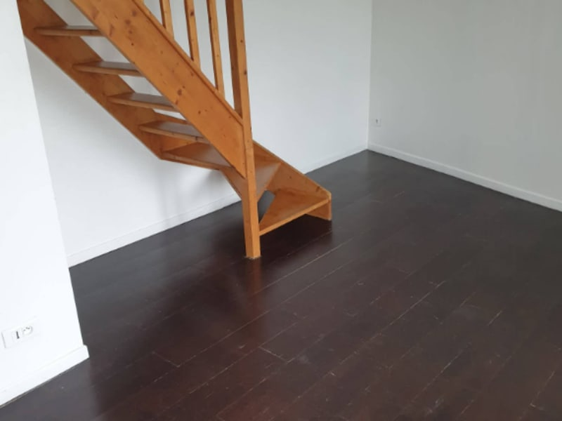 Location appartement Orchies 560€ CC - Photo 7