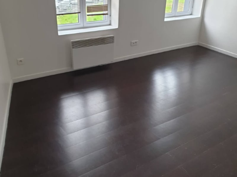 Location appartement Orchies 560€ CC - Photo 9