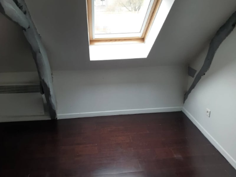Location appartement Orchies 560€ CC - Photo 10