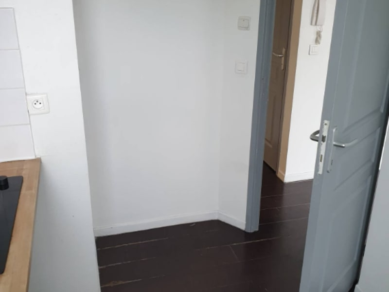 Location appartement Orchies 560€ CC - Photo 13
