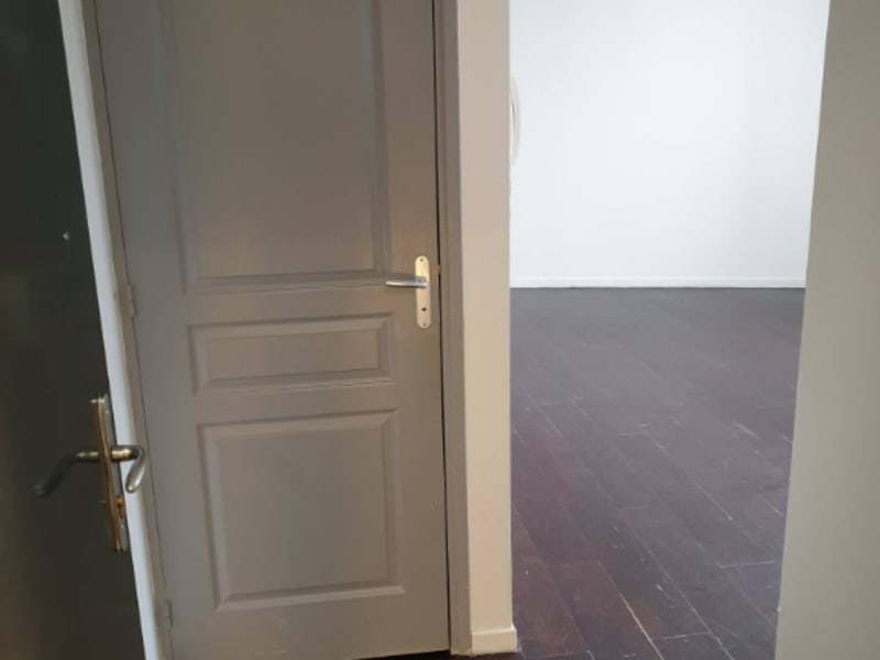 Location appartement Orchies 560€ CC - Photo 14