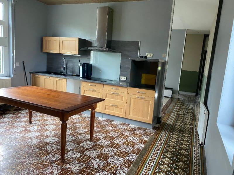 Location maison / villa Nomain 760€ CC - Photo 3