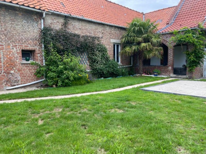 Location maison / villa Nomain 760€ CC - Photo 10