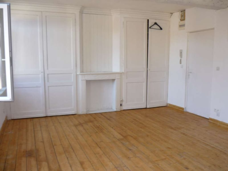Vente appartement Orchies 85000€ - Photo 2