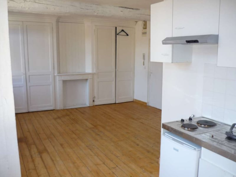 Vente appartement Orchies 85000€ - Photo 3
