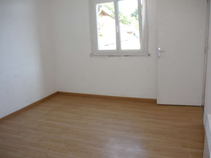 Vente appartement Orchies 85000€ - Photo 5
