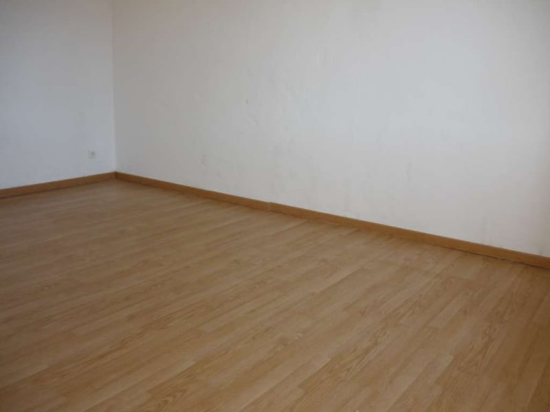 Vente appartement Orchies 85000€ - Photo 6