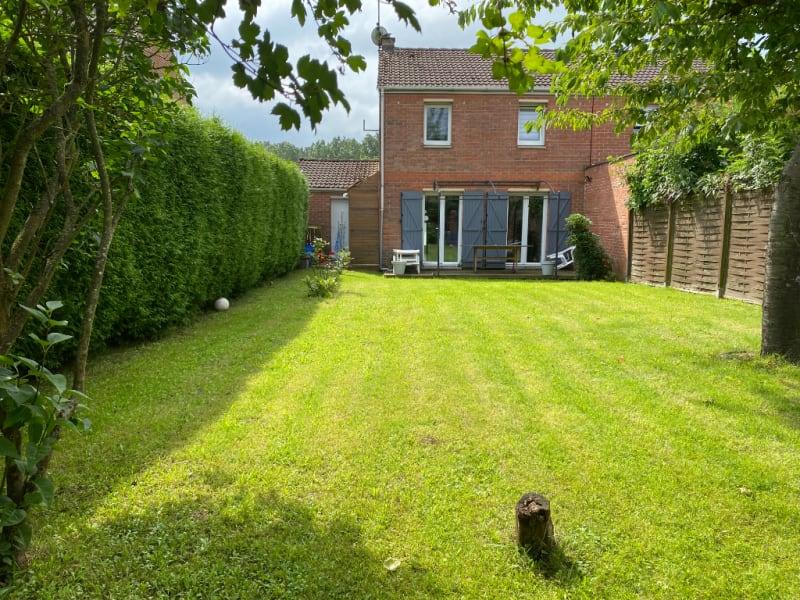 Vente maison / villa Orchies 217000€ - Photo 2