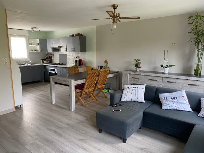 Vente maison / villa Orchies 217000€ - Photo 4
