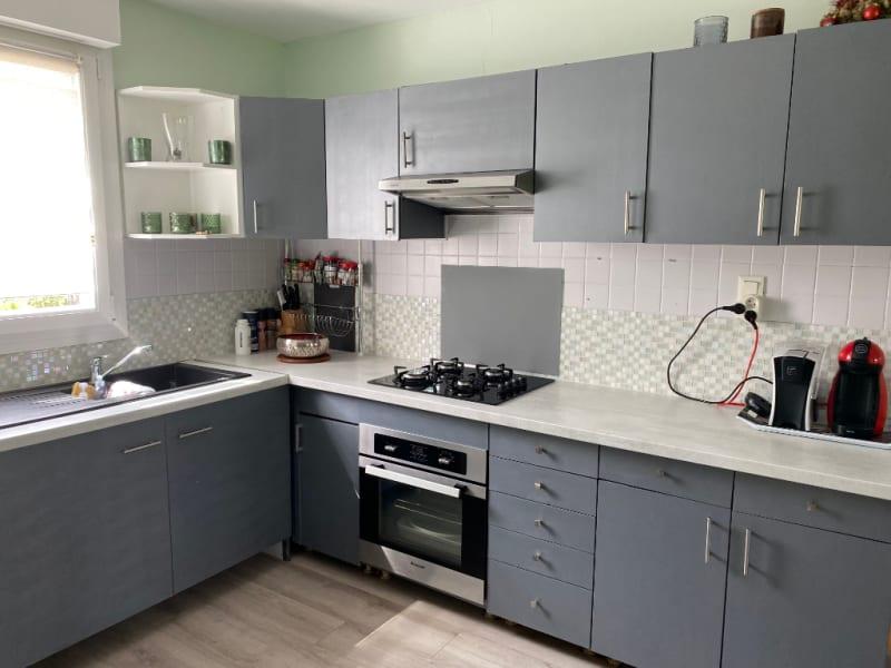 Vente maison / villa Orchies 217000€ - Photo 7